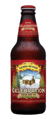 Sierra Nevada, Celebration IPA 0,335 л