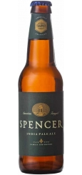 Spencer IPA 0,33 л