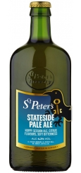 St. Peter's Stateside Pale Ale 0,5 л