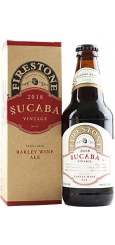Firestone Walker, Sucaba 0,355 л