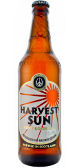 Williams, Harvest Sun, 0,5 л