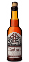 Firestone Walker ZinSkin 0,375 л