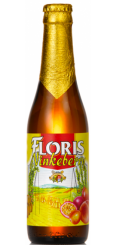 Floris Ninkeberry 0,33 л