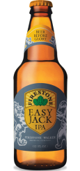 Firestone Walker Easy Jack IPA 0,355 л