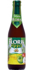 Floris Apple 0,33 л