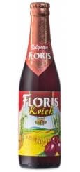 Floris Kriek 0,33 л