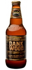 Founders, Dank Wood 0,355 л