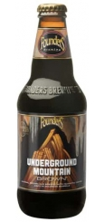 Founders, Underground Mountain Brown 0,355 л