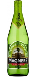 Magners Pear Cider 0,568 л
