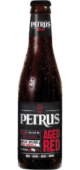Petrus Aged Red 0,33 л