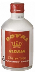 Otaru Royal Gloria Cherry 0,3 л