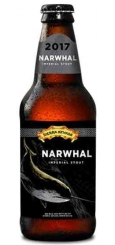 Sierra Nevada, Narwhal, Imperial Stout 0,355 л