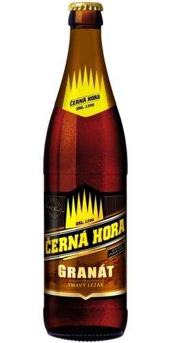 Cerna-Hora-Granat-50cl.jpg
