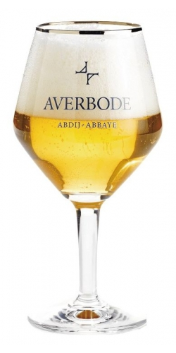 Бокал для пива, Averbode, 330 ml