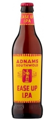 Adnams, Adnams Ease Up IPA, 0,5 л