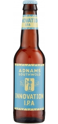 Adnams, Jack Brand Innovation IPA, 0,33 л
