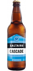 Saltaire, Cascade American Pale 0,5 л