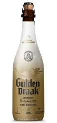 Gulden Draak Brewmaster Edition 0,75 л