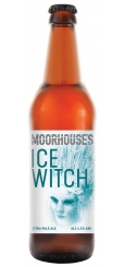 Moorhouse's Ice Witch Citra Pale Ale 0,5 л