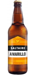 Saltaire, Amarillo Golden Pale 0,5 л
