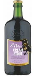 St. Peter's Cream Stout 0,5 л