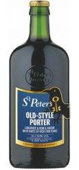 St. Peter's Old Style Porter 0,5 л