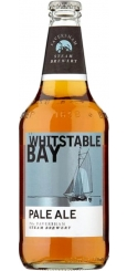 Shepherd Neame, Whitstable Bay Pale Ale 0,5 л