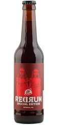 AF Brew, RedRum Special Edition, Imperial IPA 0,33 л