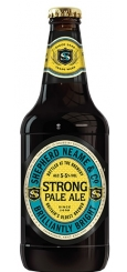 Shepherd Neame Strong Pale Ale 0,5 л