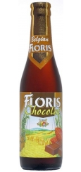 Floris Chocolate 0,33 л