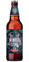 O'Hara's Winter Star 0,5 л