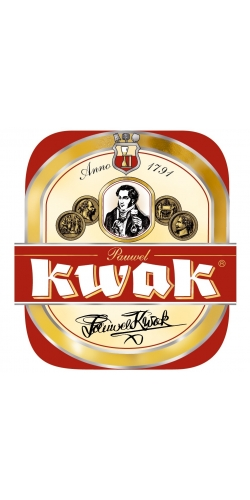 Bosteels Pauwel Kwak