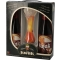Bosteels Pauwel Kwak gift pack 2x0,33 л + бокал