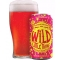 Sierra Nevada, Wild Little Thing Slightly Sour Ale